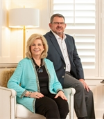 Photo of The McCrory Team  Dallas Real Estate
